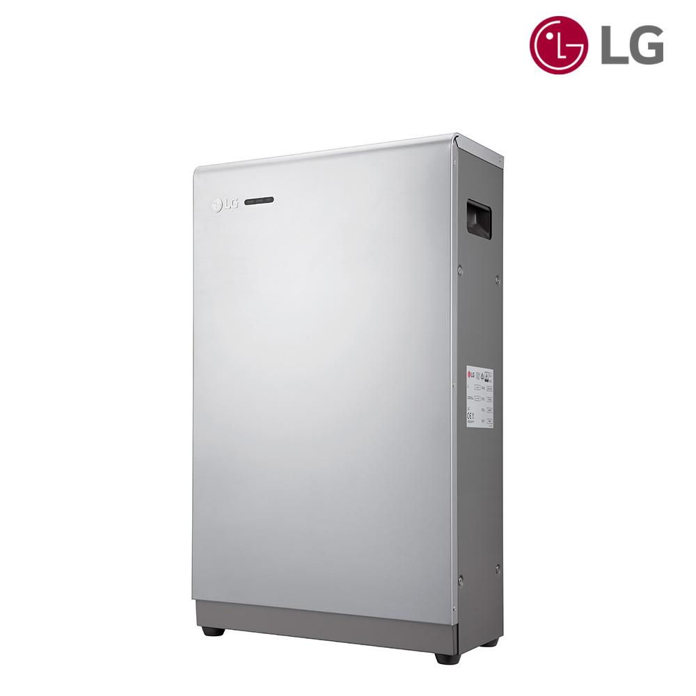 LG-ESS 1.0VI Lithium Polymer-Akkusystem 6,4KWh