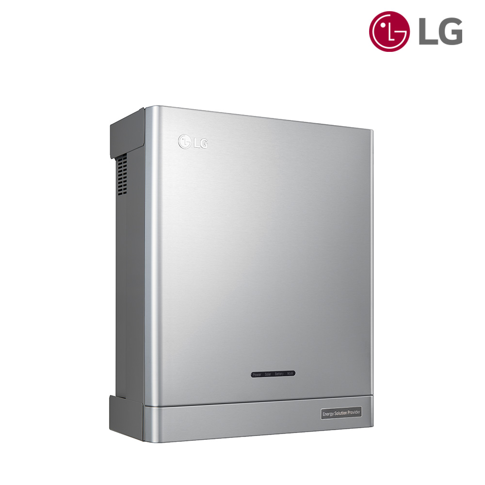 LG-ESS Home 5  PCS/Wechselrichter ESS 1.0