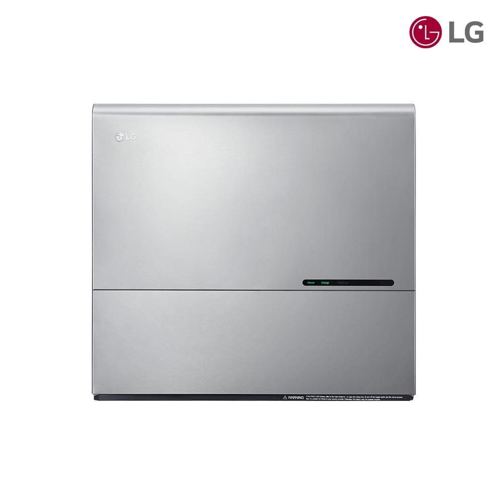 LG-ESS HB 7.0 Lithium-Ionen Akkusystem RESU 7.0H
