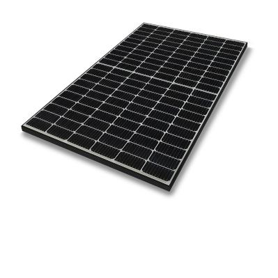 LG-Mono-Solarmodul - NeON® H LG380N1C-E6