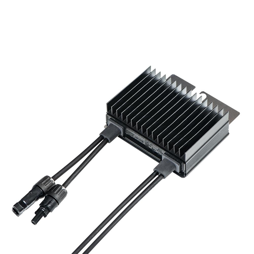 Solaredge Power Optimizer 1 8m P600 Mc4 Sen Shop