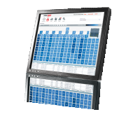 SolarEdge Module Monitoring.png